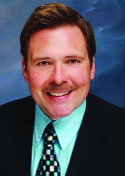 Bob Wilkes, Broker in Peoria, Jim Maloof Realtor