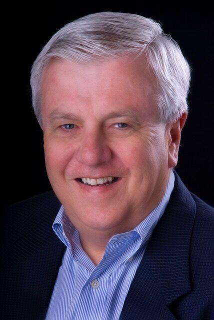 Bill Futrell