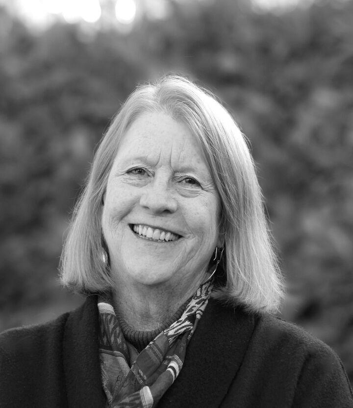 Susan G. Gilbert