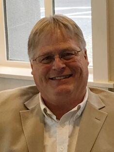Philip Scheer