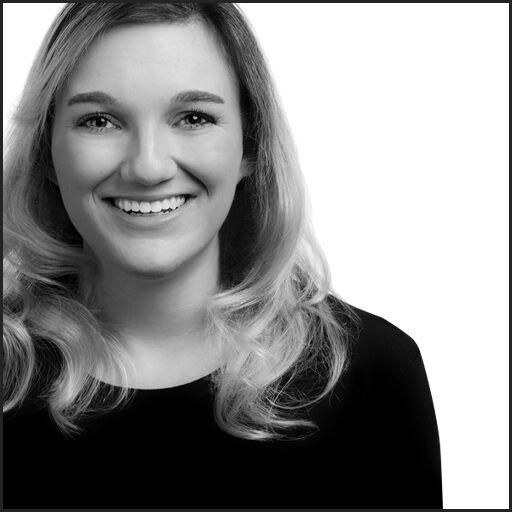 Sierra Sheppard, Realtor in Minden, Chase International