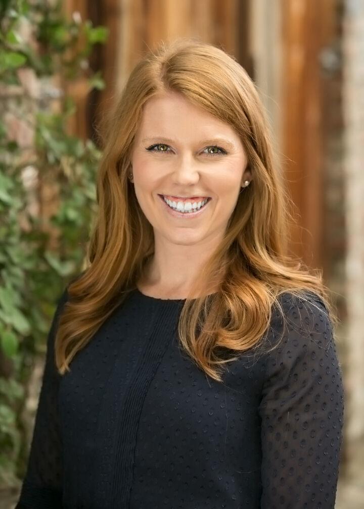 Lindsey Sindayen, REALTOR® in Walnut Creek, Dudum Real Estate