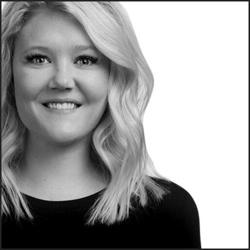 Kelsey Otterness, Realtor in Sparks, Chase International