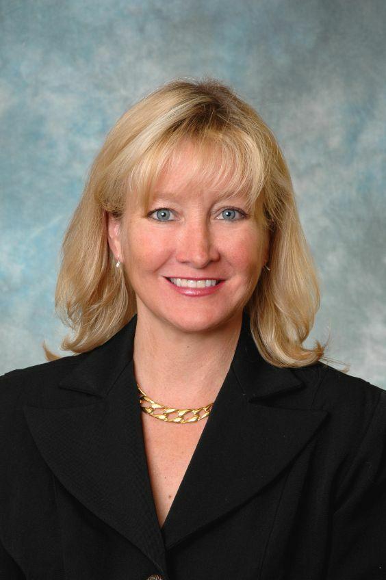 Michelle Gittleman