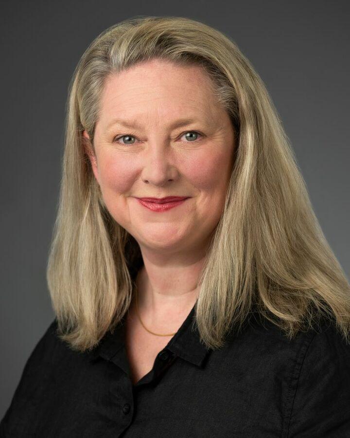 Amanda Steurer-Zamora