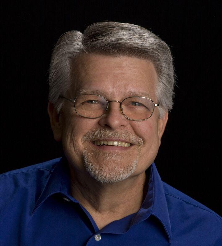 Gene  Hayden