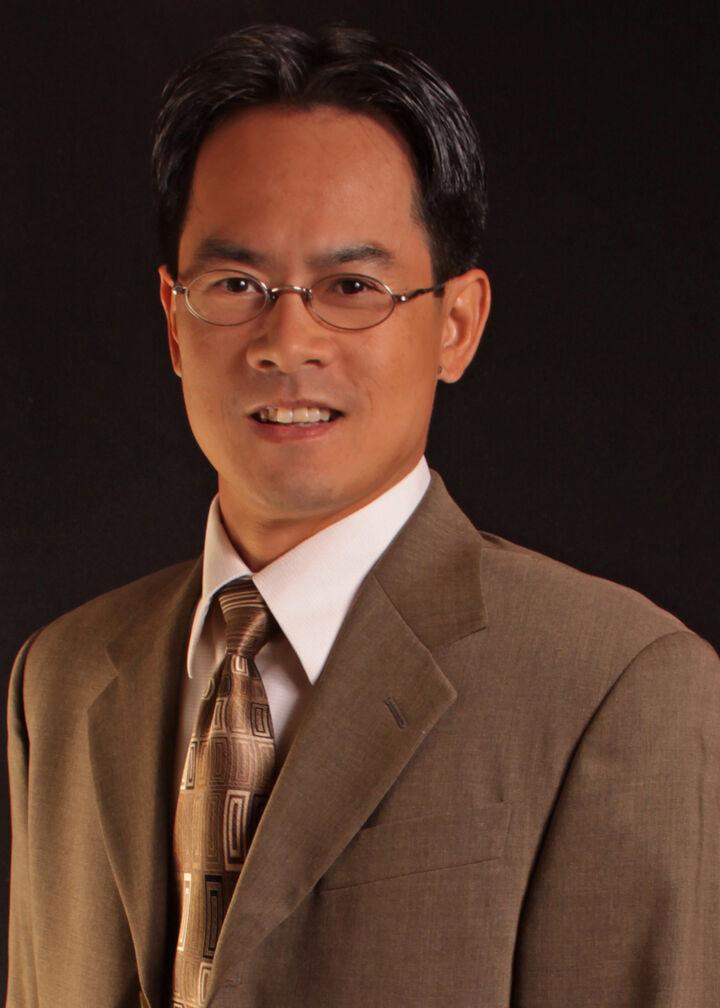 Long T. Nguyen, REALTOR® in Walnut Creek, Dudum Real Estate