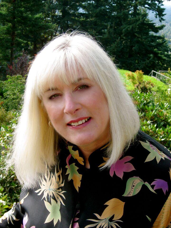 Lynne Grigsby