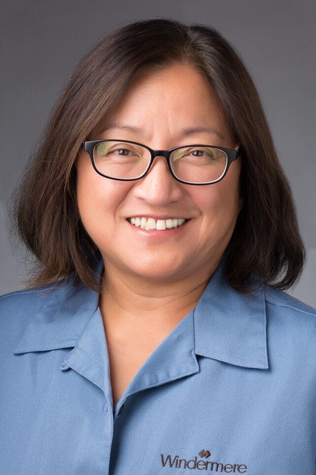 Roxanne Santiago