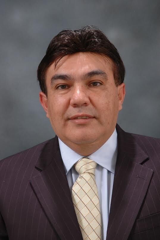 Hugo De Hoyos