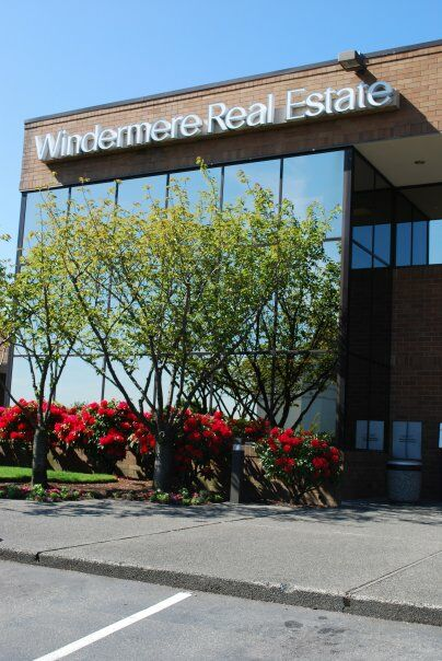 Windermere Real Estate North