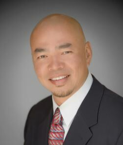 Johnathan Nguyen,  in Cupertino, Intero Real Estate