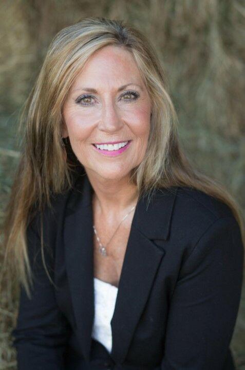 Janet L. Lopez