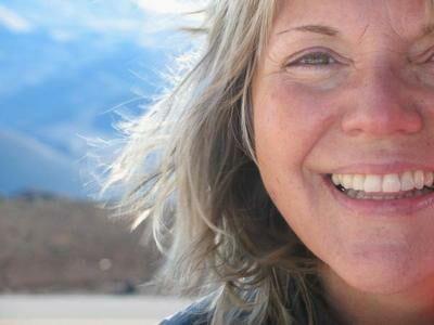 Phyllis Haaland