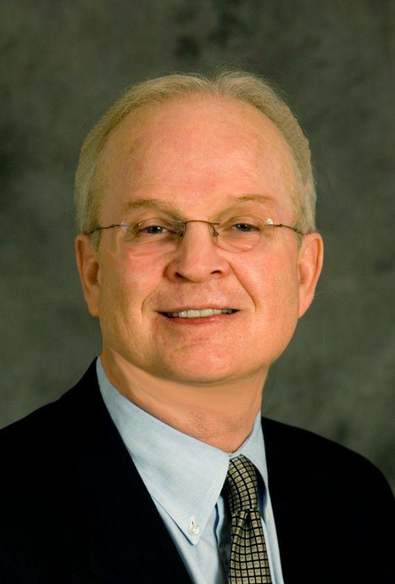 Lou Bergman
