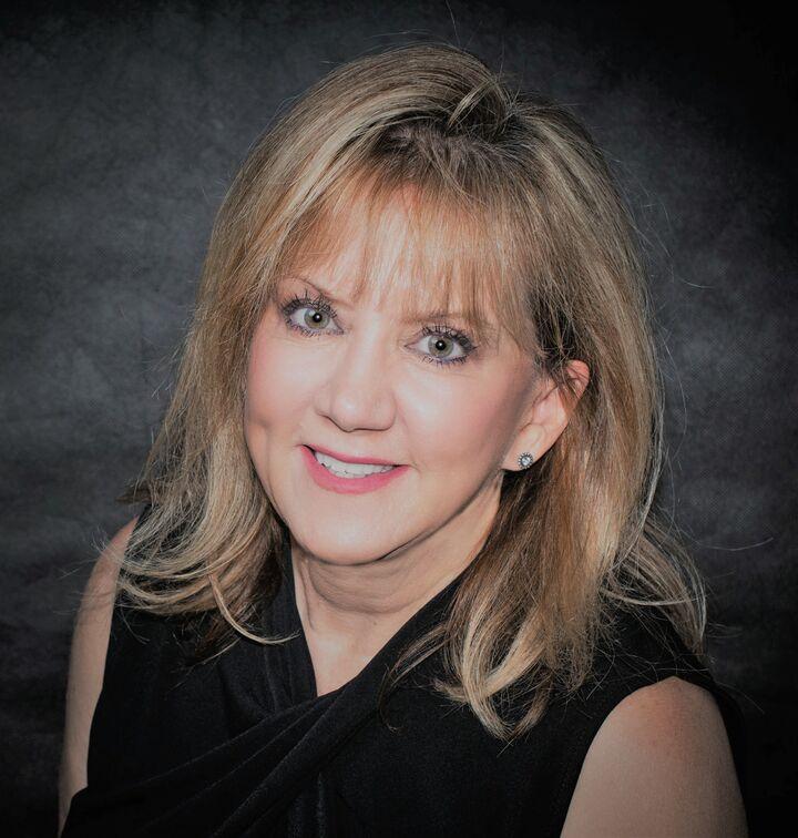 Teresa Stanbrough