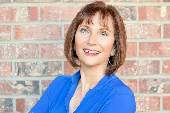 Cheryl Rouse