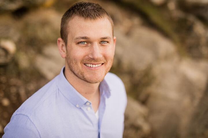 Nick Shriner