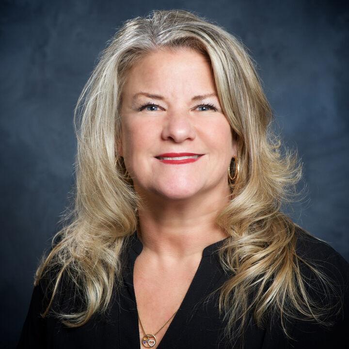 Pam Novell