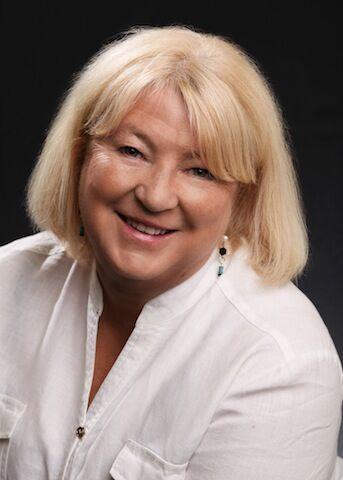 Diane Ginthner