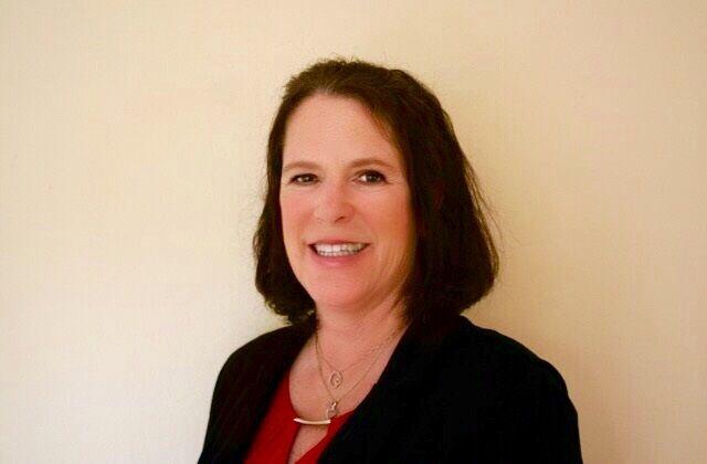 Deborah Bozarth