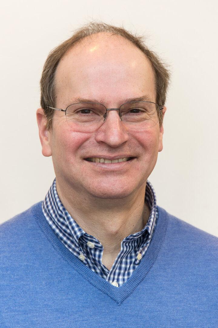 Michael Schosboek