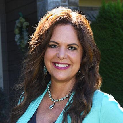 Beth Kovacevich