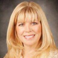 Pamela Alise, Realtor in Gilroy, Intero Real Estate