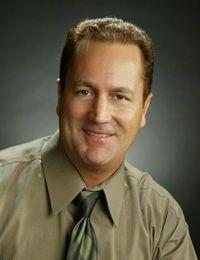 Marcus Crane