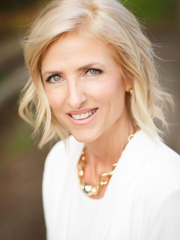 Vicki L. Thiessen