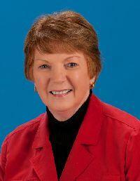 Judy Methvin