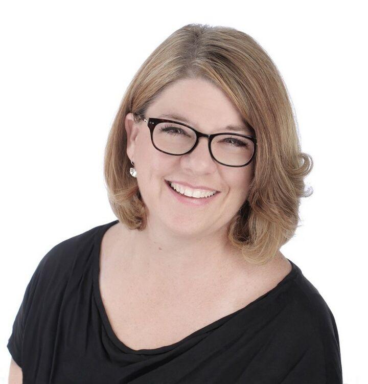 Lori Chamberlain