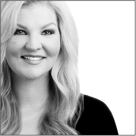 Nicolle Gust, Realtor in Reno, Chase International