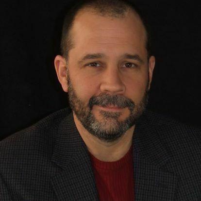 Mark Lockwood