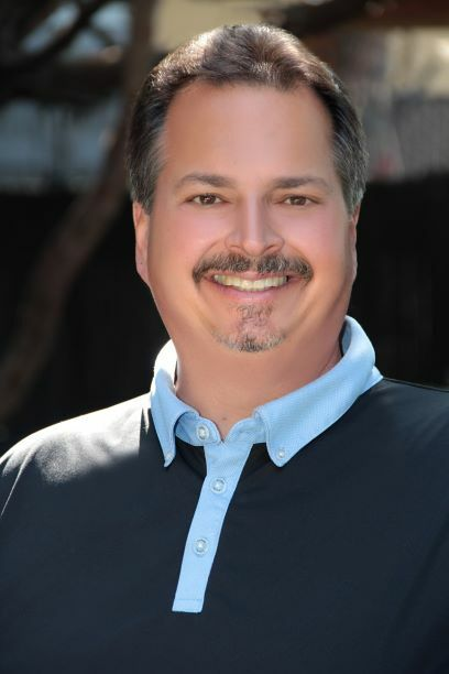 Gary Sunseri, Realtor in San Jose, Intero Real Estate