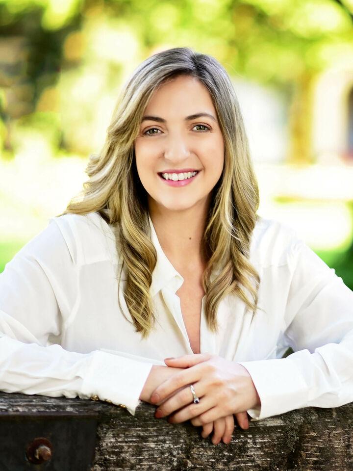 Jenna Shepherd