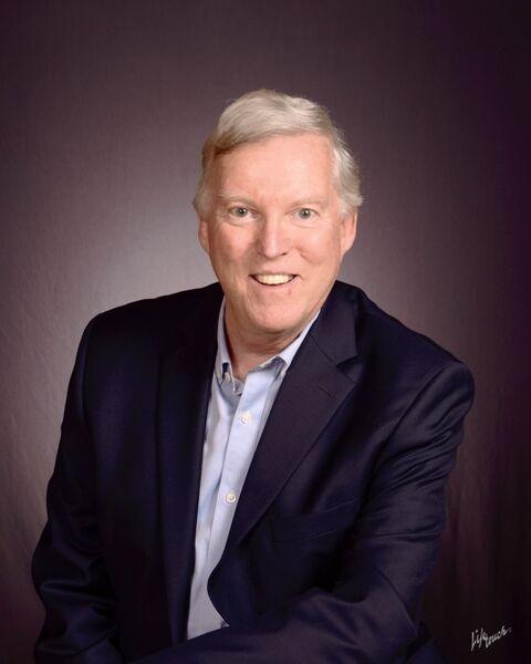 Mark A. Danielsen
