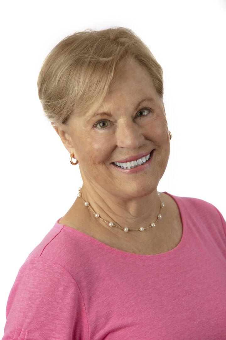Deborah Brunell