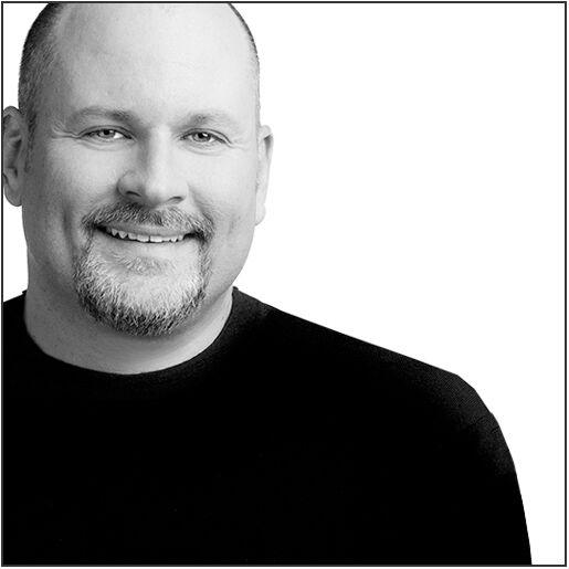 Garrett Malamet, Realtor in Reno, Chase International