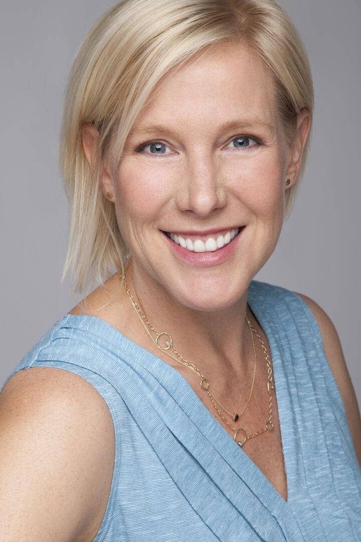 Janine Duncan
