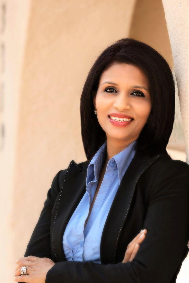 Sonia Sidhu, Realtor® in Livermore, Intero Real Estate