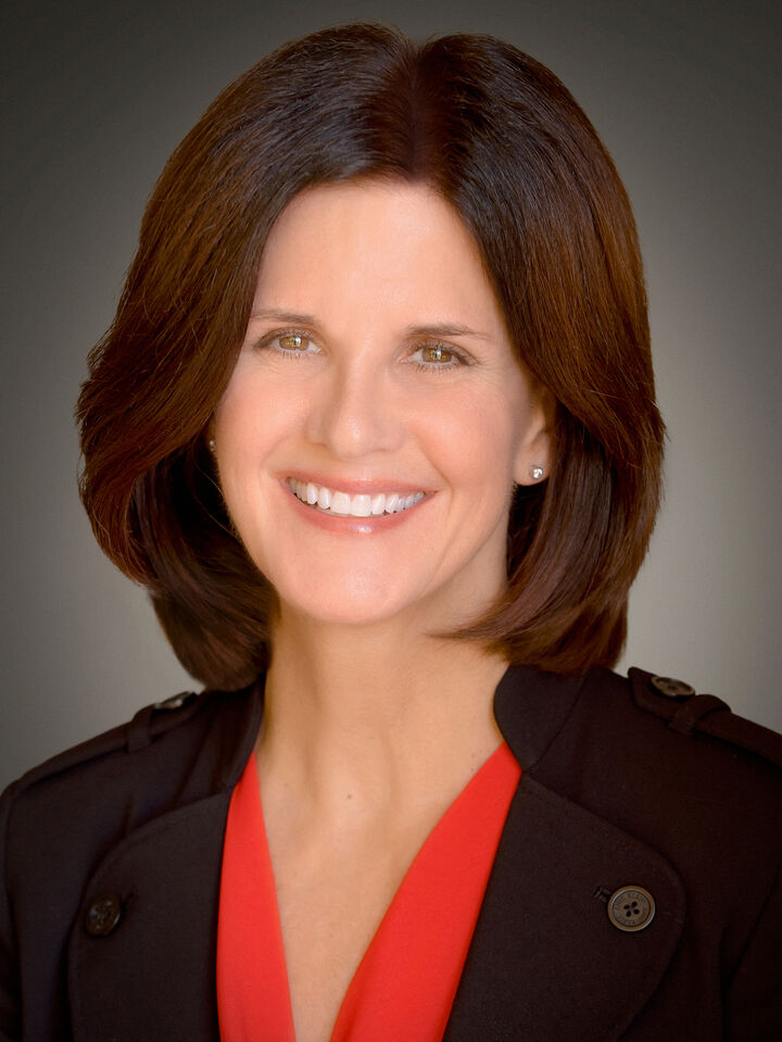 Nancy Carlson,  in Los Altos, Intero Real Estate