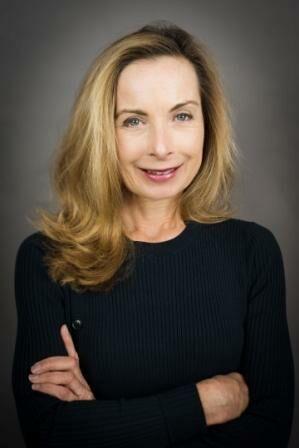 Patty Allen