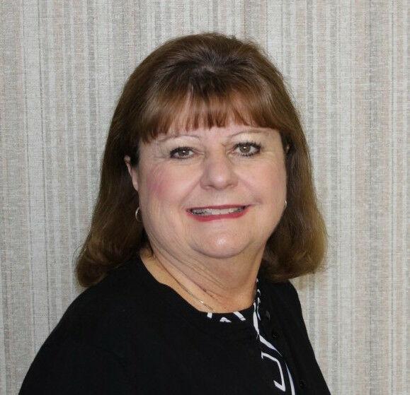 Kathleen Hartman