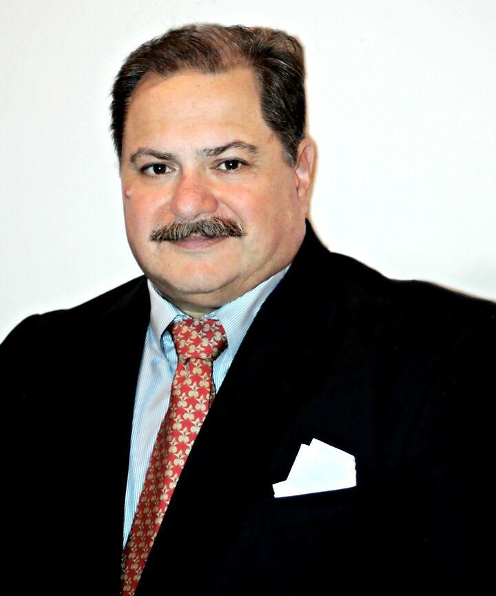 Philip Strazzulla