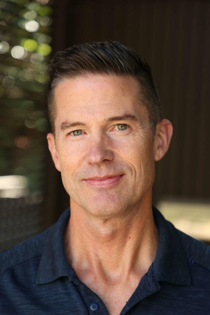 Steve Foss