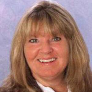Linda P Gill
