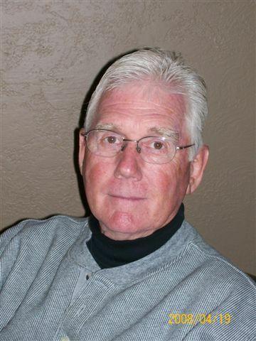 Ronald Snyder