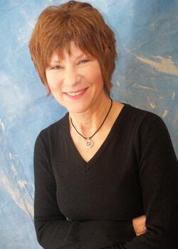 Mary Beth Patterson, Broker in Metamora, Jim Maloof Realtor