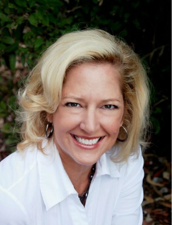 Diane McDermott, Broker Associate in Los Altos, Intero Real Estate